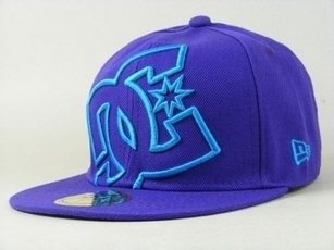 Cheap DC Fitted Hats #036 For Sale Online - SportsYTB.Com | Cheap Nike Air Jordan Shoes,Cheap Nike Sneakers | Scoop.it