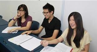 General Paper Tuition | Tuition Singapore | Scoop.it