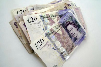 Long Term Loans Are Instant Solution For Your Help of Finance | One Hour Loans | Scoop.it