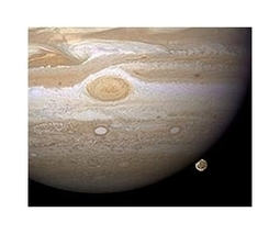 Mission to Ganymede more tricky than expected | Astronomy News | Scoop.it