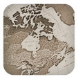 The Atlas of Canada - Explore Our Maps | HCS Social Studies | Scoop.it