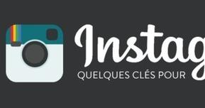 Comment se perfectionner sur Instagram ? [infographie]   Info Magazine   Scoop.it