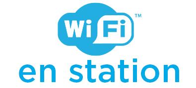 Internet gratuit en montagne ? C'est possible ! | Vallée d'Aure - Pyrénées | Scoop.it