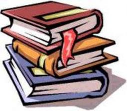Dunia Perpustakaan: Pengertian Makalah :: Jenis Makalah | giripustaka | Scoop.it