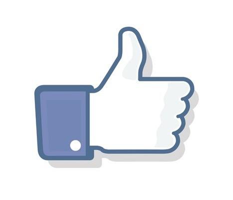 Facebook : les 'likers' ne sont pas systématiquement des - E-marketing | e-biz | Scoop.it
