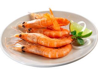 Où sont les crevettes de Madagascar à Sébastien ? | Informatique | Scoop.it