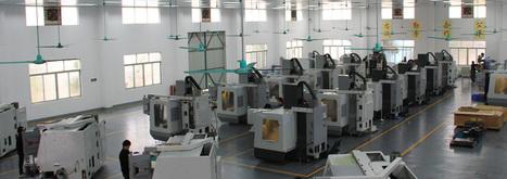 Rapid Tooling, Rapid Prototype Or Prototyping Tooling China | Rapid Prototyping Services, Rapid Prototype | Scoop.it