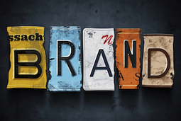 Why Most Startups Get Branding Wrong (and How to Fix It) | AdJourney - Marketing & Advertising Journey | Scoop.it