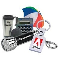 Ideas for great Business Promotional Giveaways | Marketing Products | Scoop.it