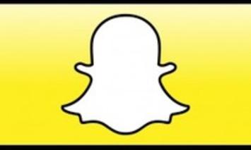 Snapchat Stories vs Instagram Stories [Infographic] | Médias sociaux : Conseils, Astuces et stratégies | Scoop.it