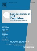 K. Michaelian, Is external memory memory? Biological memory and extended mind | Cognition sociale | Scoop.it