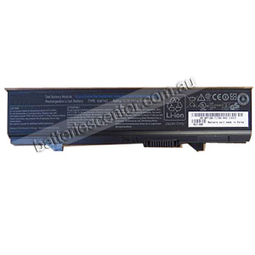 Discount DELL Latitude E5400 Laptop Battery and Charger, Latitude E5400 Battery for DELL Laptop | Laptop Battery | Scoop.it