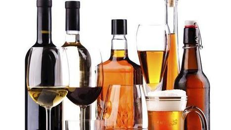 Alcohol stores linked to neighbourhood violence (NT) | Alcohol & other drug issues in the media | Scoop.it
