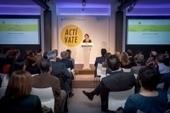 Google lanza Actívate, una plataforma de ayuda a jóvenes para ... - Dirigentes Digital | PYMOS GES | Scoop.it
