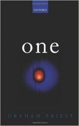 One: Being an Investigation into the Unity of Reality and of its Parts, including the Singular Object which is… by Graham Priest [PDF/ePUB] | Just Amazing Life | Free eBooks | Scoop.it