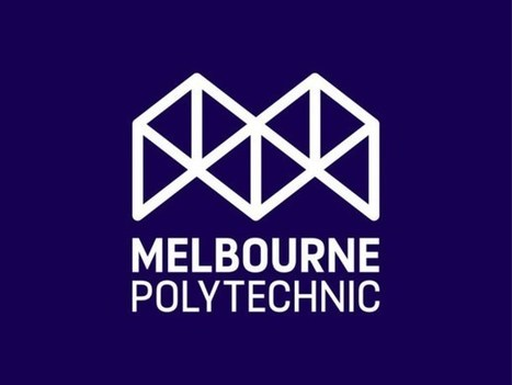 New CEO at Melbourne Polytechnic | TAFE in Victoria | Scoop.it