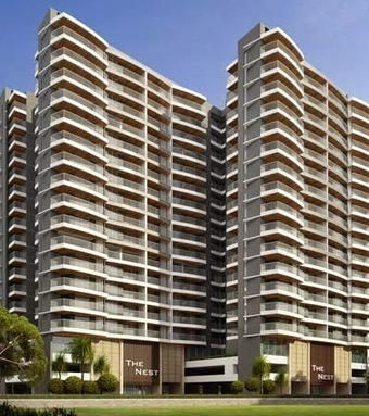 Properties In Andheri | Residential On Going Projects | Scoop.it
