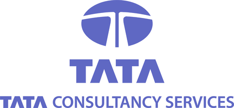 TCS made it into the category of TOP global IT service companies   Dubai UAE (Real Estate, Corporate Advertising & Interior Fit outs)   Scoop.it