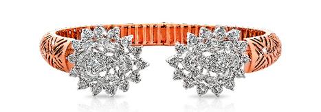 Buy Gold Bangles at Liali Jewellery in Dubai   Allialijewellery   Scoop.it