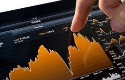 We've made Trading Online EASY! | Option Strategies | Scoop.it