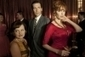 Mad Men's Water-Ballooning Scene Actually Happened at Y&R | Advertising and Marketing Wisdom: Adages - Advertising Age | A Cultural History of Advertising | Scoop.it