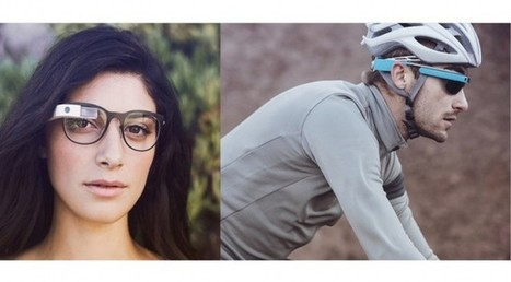 Google Glass Available for Sale | Buzzlatest | Latest Buzz | Scoop.it