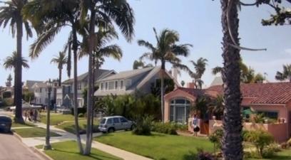 Subversive suburbia: L'effondrement du mythe de la banlieue résidentielle dans les séries américaines (TV/Series) | ClioTweets | Scoop.it