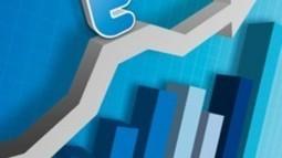 Innovative uses of twitter for better marketing   Inbound Marketing, Mobile Marketing & Social Media Marketing   Scoop.it