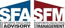 Myrtle Beach Sports Center Announces Signing of 17 Occasion Contracts New Facility, Scheduled To Open in March 2015, Has Nearly Sold Out Its Very first Six Months | Sports Facility Management 4086972 | Scoop.it