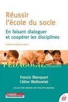 L'Inspection générale s'intéresse à l'innovation - Les Cahiers pédagogiques | Actualités du site du CRAP-Cahiers pédagogiques | Scoop.it