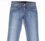 Sablage des jeans : une technique rentable mais mortelle (+vidéo) | Toxique, soyons vigilant ! | Scoop.it