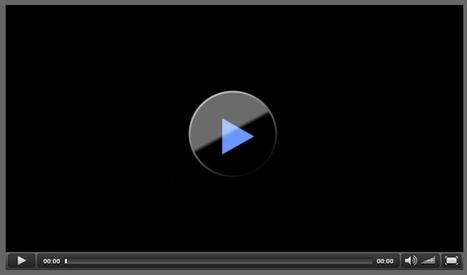 Download Oblivion : DVDrip BRrip. Watch Movie Online | Oblivion [2013] Download DVDrip BRrip Watch HD Movie | Scoop.it