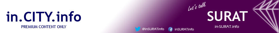 in-SURAT.info