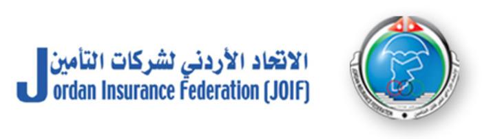 (AR) (EN) - معجم مصطلحات التأمين | joif.org | Glossarissimo! | Scoop.it