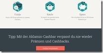 Vergessen sie Aklamio Werbung. Ist nichts um Geld zu verdienen… dann noch besser zu euroclix.de | topnews.koeln | Scoop.it