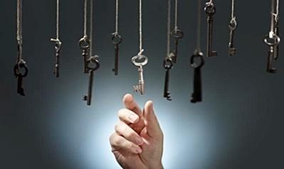 Pensamiento Administrativo: Inteligencia Intuitiva: Aplica la intuición para decidir sin racionalizar | Gestión de Enfermería | Scoop.it
