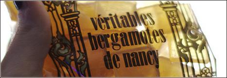 A la découverte de la Bergamote de Nancy | Blog voyage | Revue de Web par ClC | Scoop.it