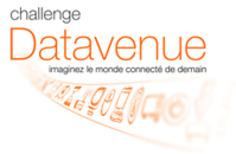 Orange lance le challenge Datavenue sur les objets connectés et les données | Internet du Futur | Scoop.it
