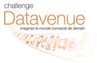 Orange lance le challenge Datavenue sur les objets connectés et les données   Open Innovation in France   Scoop.it