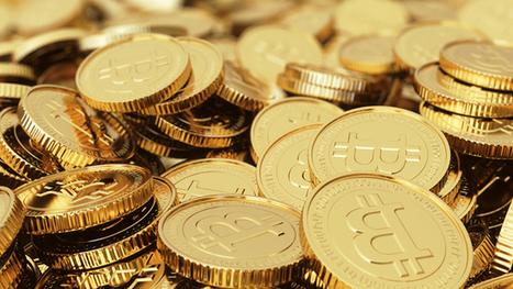 - Bitcoins: au tour de l'Europe d'émettre des mises en garde | Bitcoins | Scoop.it