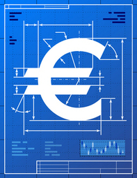 SEPA Technical Requirements: A Guide for Finance | SEPA MIGRATION | Scoop.it
