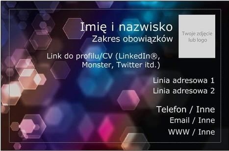 Eventos de Networking   Co   Scoop.it