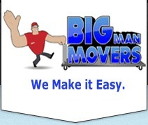 Geneva Movers | Big Man Movers | Residential and Commercial Relocation by Big Man Movers | Scoop.it