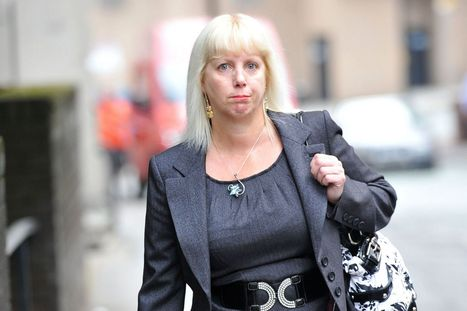 'Whistleblower' nurse claims she was sacked for making complaints about patient care at Tameside Hospital | Employment law in a mad world | Scoop.it