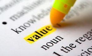 Cómo aportar valor al contenido de valor - Jordi Hernández | Help to Community Manatger | Scoop.it