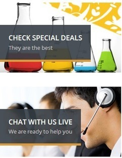 Buy 4fa | Buy 2fa | Buy 3fa | Best Prices Research Chemicals | Scoop.it