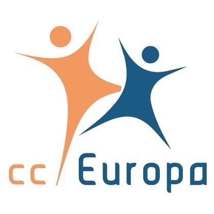 Colabora con nosotros | Jovenes europeos | Scoop.it
