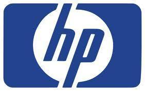 HP's cloud guy: Why we're the enterprise cloud | Cloud Central | Scoop.it