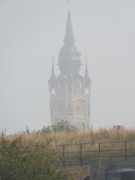 A Calais, une droite sans scrupules... | Calais | Scoop.it