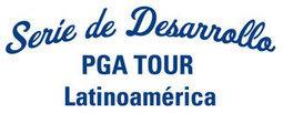 La Serie de Desarrollo del PGA Tour Latinoamérica tiene dos líderes en Lima | Golf | Scoop.it